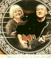 Peter a Hana Ulrychovi