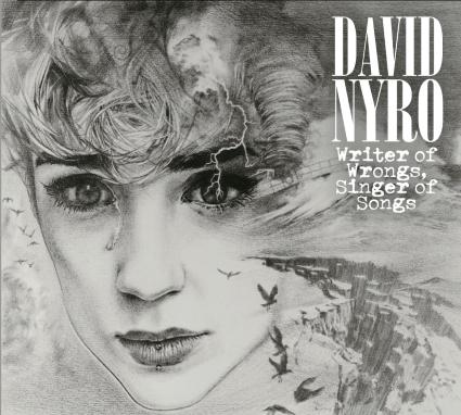 DavidNyro